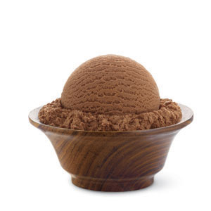 Haagen Dazs Reserve Amazon Valley Chocolate Ice Cream