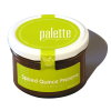 Palette Cheese Condiment