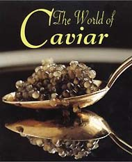 The World Of Caviar