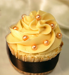 The Nibble Cupcake Decorating Ideas
