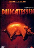 Click here to purchase Delicatessen