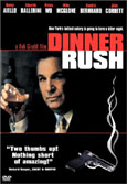 Click here to purchase Dinner Rush