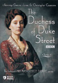Click here ot purchase Duchess of Duke Street
