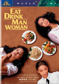 Click here to purchase Eat Drink Man Woman