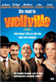 Click here to purchase The Road to Wellville