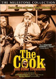Click here to purchase The Cook and Other Treasures
