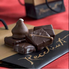 Recchiuti Chocolate