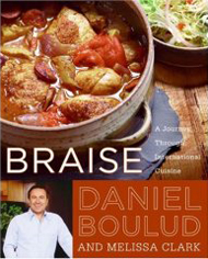 Braise by Daniel Boulud