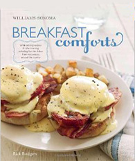 Williams Sonoma Breakfast Comforts