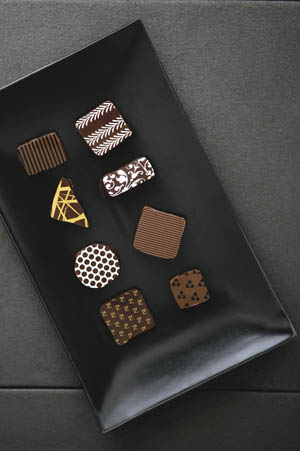 Recchiuti Chocolates