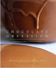 Chocolate Obsession