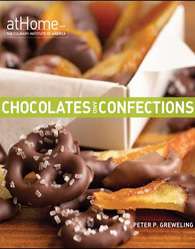 Chocolates And Confections At Home