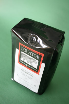 Equator Coffee