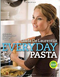 Everyday Pasta - Giada De Laurentiis