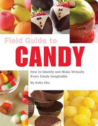 A Field Guide To Candy