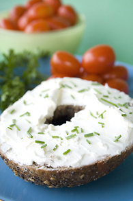 French Meadow Bagels
