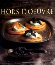 Hors d'Oeuvre by Williams Sonoma