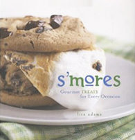 Smores by Lisa Adams