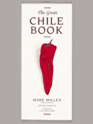 The Great Chile Book