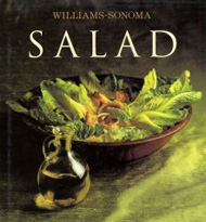 The Williams Sonoma Collection: Salad